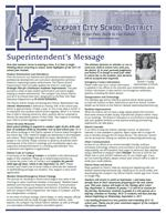 Click to download the newsletter!