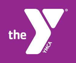 Lockport YMCA